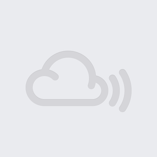 fast as you can