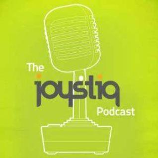 Super Joystiq Podcast 045: Ouya, FarCry 3 Blood Dragon, Microsoft's Twitter trouble