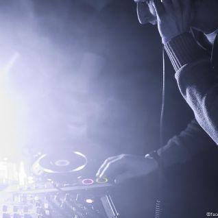 SADAS - December Mix, 2012