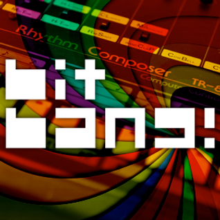BitBang! Season 2 - #51 Post Nuclear Afterlife Lounge Mix