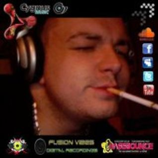 Hard Dance vs Hard Bounce Set Bank Holiday Monday Special Mixed & Compiled By Paulie Dee May 2012