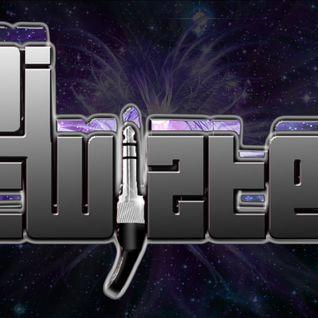 ShoutOut MiXx- DJ.TWIZTED (EDM&HIPHOP)