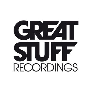 Great Stuff - Podcast #63 - Dave Seaman