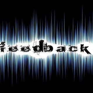 Feedback 23-04-2016