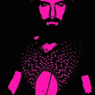 06-02-2012 - ULFM