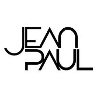 Jean Paul's Night Time