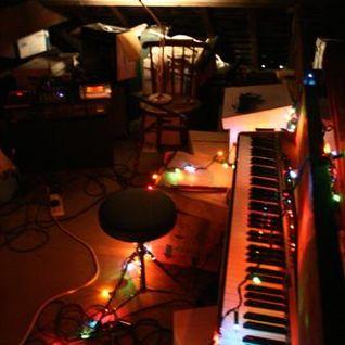 Beacons Festival 2012 Mix 1