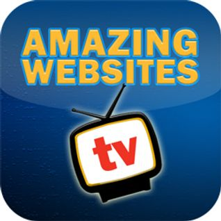 Amazing Websites Television Episode #39