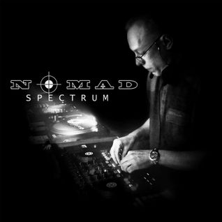 Nomad Spectrum;s Birthday bash