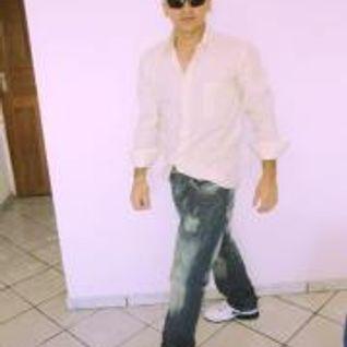 Jailson Araujo RA= B0970H-5 Programa de radio