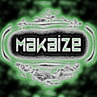 Looni Toonz - Hyuck Destruction (maKaize Remix)