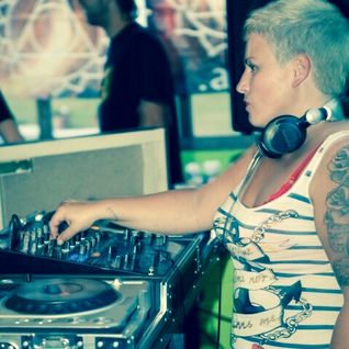 Mandy Dekkers - Sunday Morning Mix