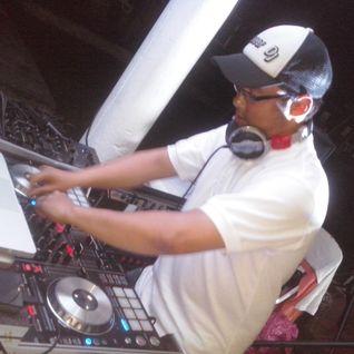 Electro Rock Mix 2012 01 - Dj Franz Moreno