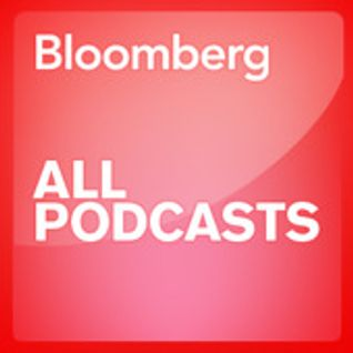 Bloomberg Surveillance: Abramowicz on banks & bonds