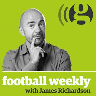 Arsenal clinch second in the league as Tottenham implode – Football Weekly