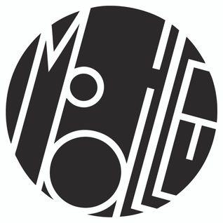 mobileepod 040: ADE 2013 - Re.You