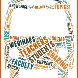 UTA Webinar 2: Building Classroom Community and Rapport