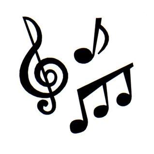 Cobblestone Jazz - Tsugi Podcast 87 - 05.09.2009