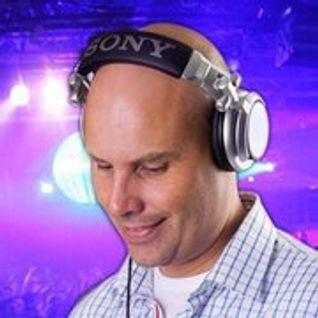 Radio Veronica (2012) club classics mix/Soulshow (2012) bvd mix