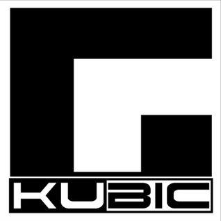 Kubic Records Podcast Present: Jiggx