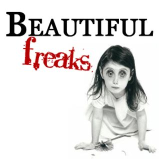 Beautiful Freaks S05E03: Odd Box Pick 'n' Mix