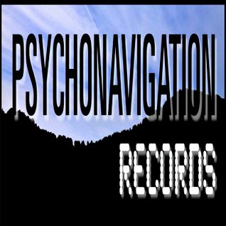 Psychonavigation February 2013 Mix