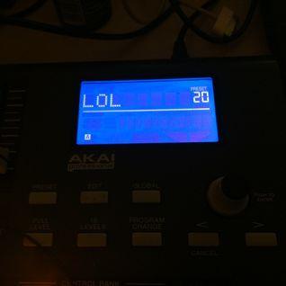 Micro mix 01
