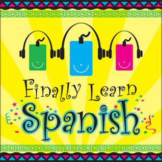 B34: Speak Spanish / English via Skype