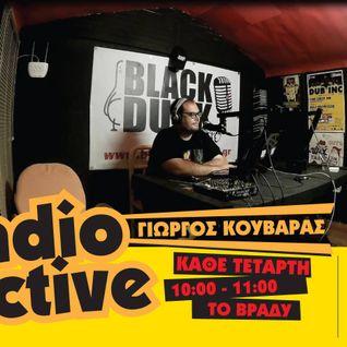 RadioActive_3Dec14