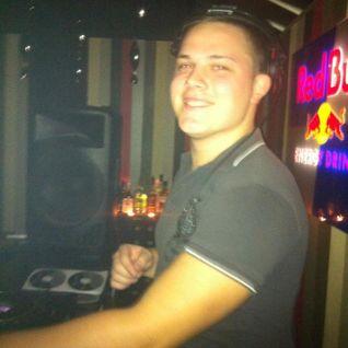 JOHNNY @ Vibecast Sessions - Vibe FM Romania