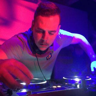 Ero Drummer - Live Radio Go DJ