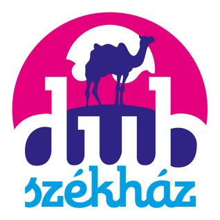 Dub Székház Radio Show 9 October 2010