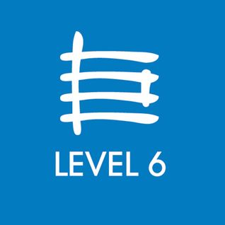 26.07.2014 Lauter Unfug meets Level 6 Part 1