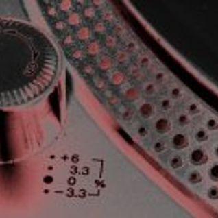 Sr. Tellez aka FiLo - Getting into Techno Vol.1