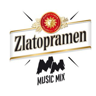 Zlatopramen Guest Mix - Freezer (Week 7)