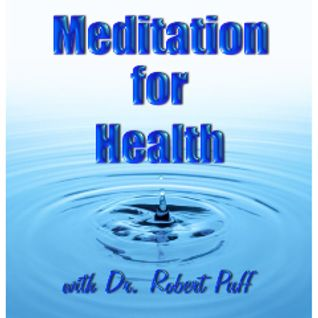 "#9 (a) Guided Meditation: ""Breath Meditation"""