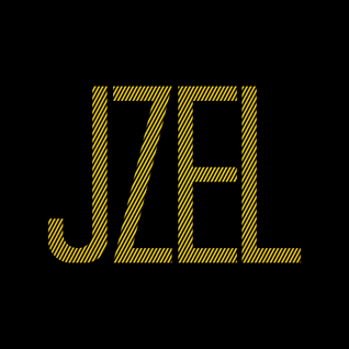 JZEL 011