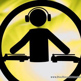 Rub A Dub Dub (old School Dubstep Mix)