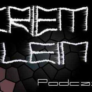 Criem Lein Podcast #017
