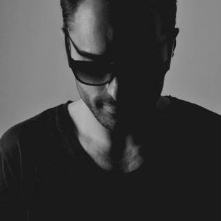 Dj Dario Girau Dj Set with tracks Dario Girau & Simone Girau