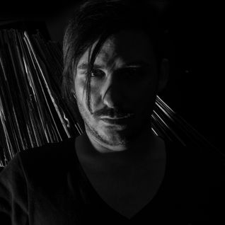 Stefano Kosa - G & M Radio session!