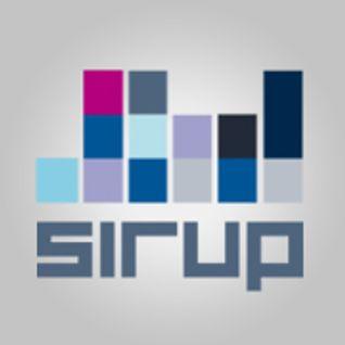 2xArt – Sirup vom 31.05.2013