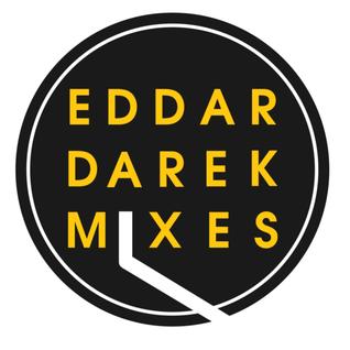 Eddar Darek #06