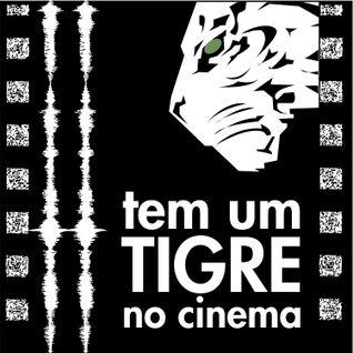 Batman | TigreCast #128 | Podcast