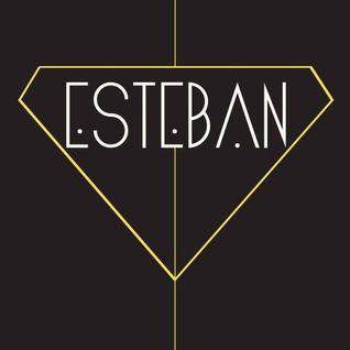 Esteban_Techlovers#SpringSession#