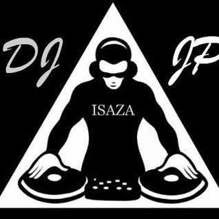 Dj-Jp Isaza Salsa  Mix  Oct 22 2012 Marc Anthony Frankie Negron Tito Rojas Tito Nieves Anthony Cruz