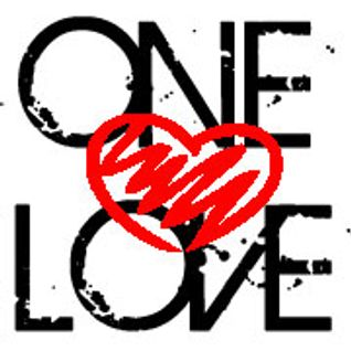One Love Fridays - 02.03.12