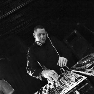 Contribute mix to Terry Waites!