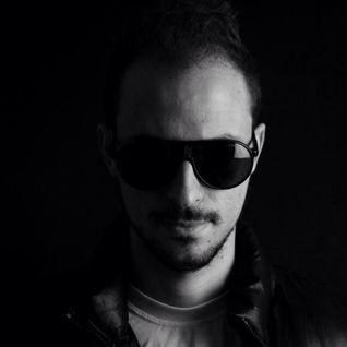 THIAGO CONDE - END 2015 (DJ SET MIX)