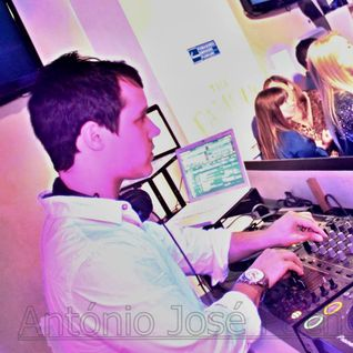 DJ JohnM @ Too much noise 4u
